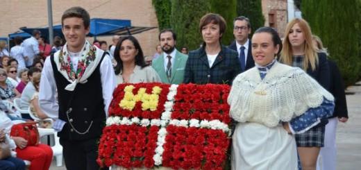 alcaldesa-alcazar-procesion-2016