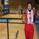 alumna-musulmana-con-velo