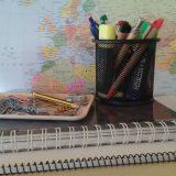 aula-clase-escuela