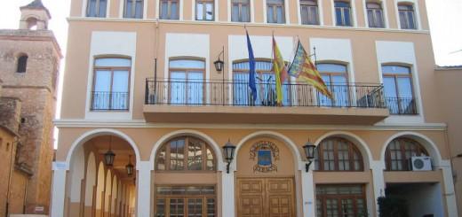 ayuntamiento-xeraco-en-valencia