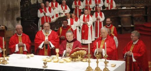 beatificaciones-asturias-2016
