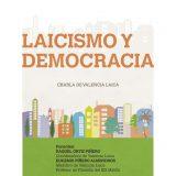 cartel-acto-valencia-laica-2016-laicismo-y-democracia