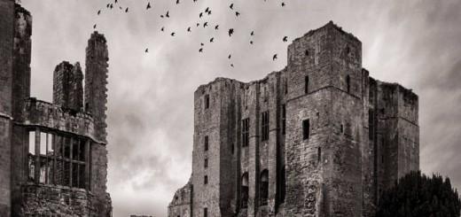 castillo-ingles-religion-wicca