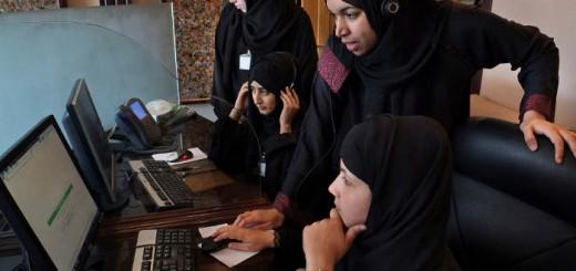 consultorio-islam-en-emiratos-2016