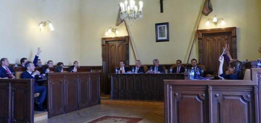crucifijo-ayuntamiento-avila-2016