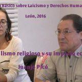 curso-leon-2016-juanjo