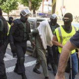 detencion-imanes-yihadistas-ibiza-2016