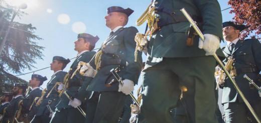 guardia-civil-2016-burgos