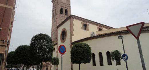 iglesia-asuncion-de-mostoles-2016