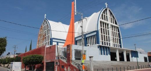 iglesia-en-mexico