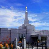 iglesia-mormones-en-nevada-usa