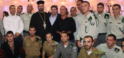 jefe-iglesia-ortodoxa-israel-gabriel-naddaf-2016