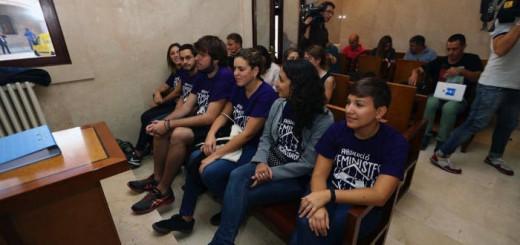 juicio-jovenes-irrumpen-iglesia-palma-en-defensa-aborto-2016