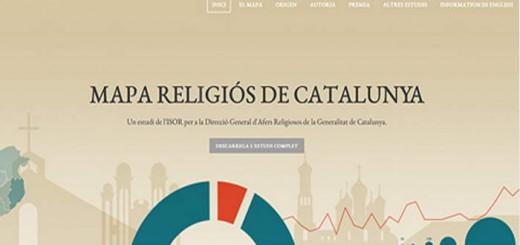 mapa-religiones-catalunya-2016