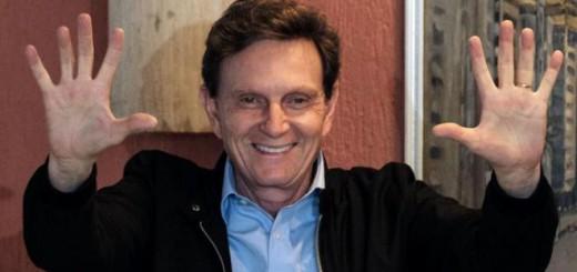 marcelo-crivella-obispo-evangelico-elegido-alcalde-de-rio-de-janeiro-brasil-2016