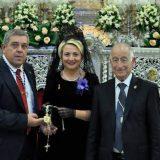 medalla-de-roquetas-a-la-virgen-amargura-2016