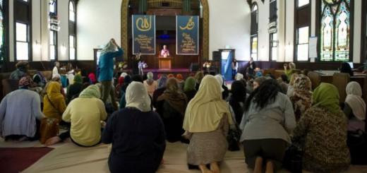mezquita-mujeres-copenhague-dinamarca-2016