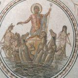 mosaico-romano