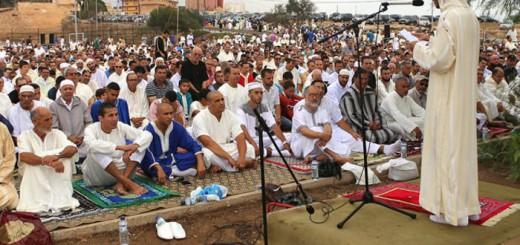 musulmanes-rezan-melilla-2016-fiesta-del-sacrificio