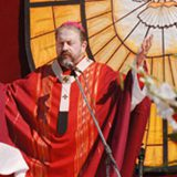 obispo-storni-de-argentina