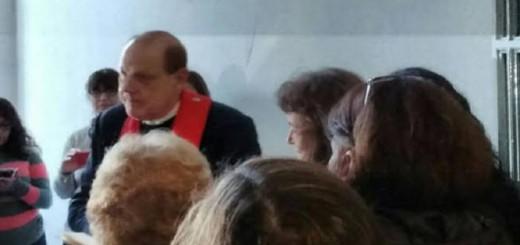 obispo-bendice-un-instituo-publico-en-campana-argentina-2016