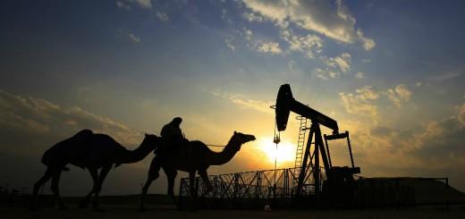 petroleo-islam