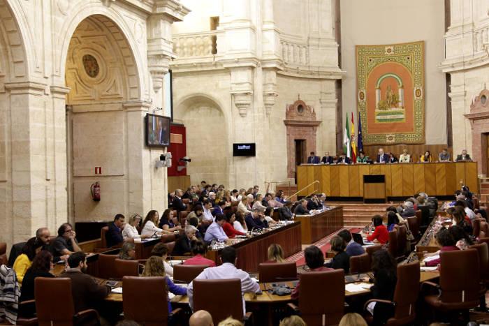 pleno-parlamento-aundaluz-2016