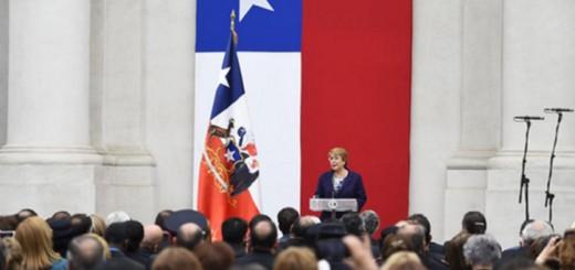presidenta-chile-dia-evangelistas-2016