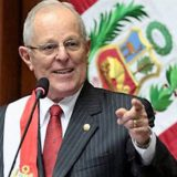 presidente-peru-2016