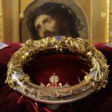 reliquia-corona-de-espinas