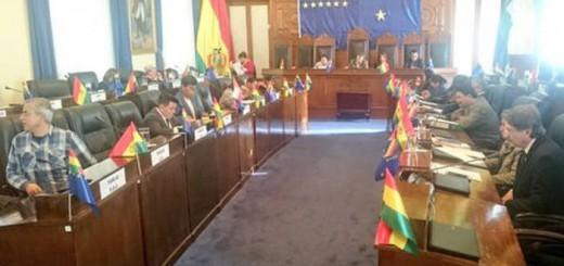 senado-bolivia-2016