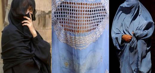 una-mujer-con-niqab-derecha-las-otras-dos-con-burka