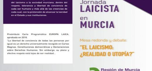acto-laicista-murcia-laica-2016-a