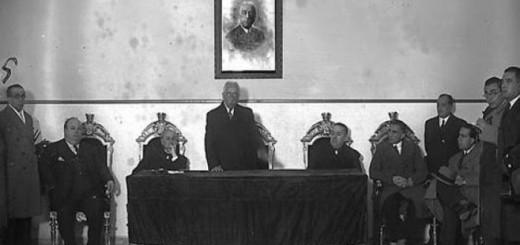 alcala-zamora-inaugura-colegio-14-de-abril-en-madrid-1933