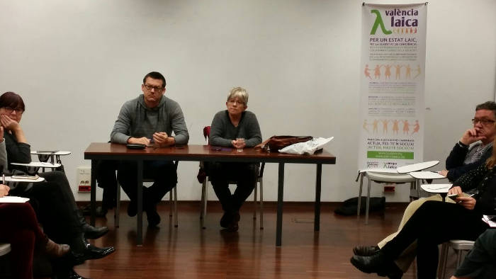 asamblea-valencia-laica-2016-nov-2