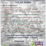 cartel-ciclo-conocimiento-sgg-grlaica-2016