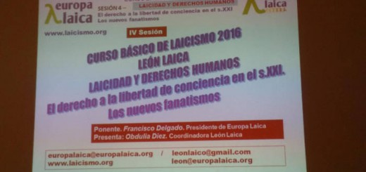 curso-leon-4-2016-d