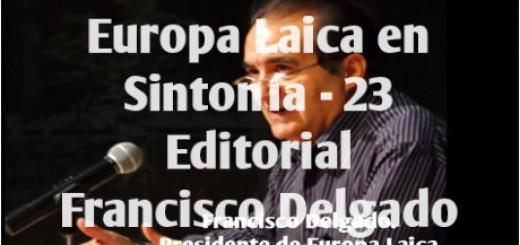 els-editorial-23