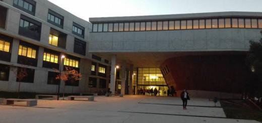 facultad-educacion-zaragoza-2016