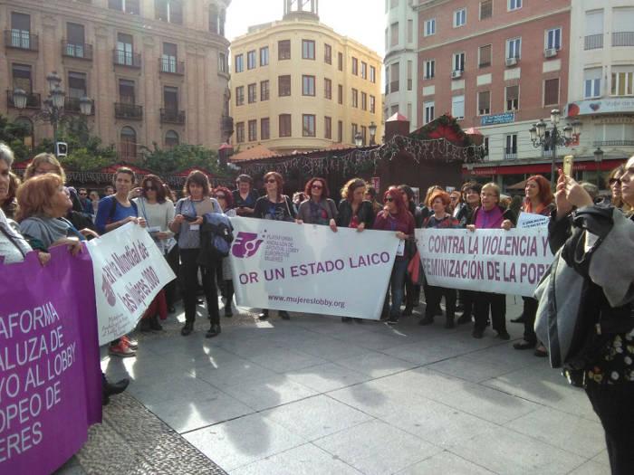 feminario-cordoba-2016-manifestacion-2
