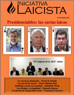 iniciativa-laicista-2016-nov