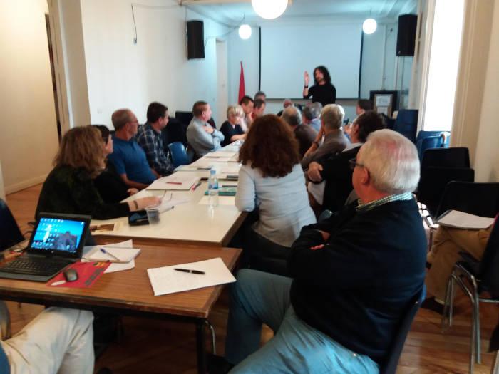 jornada-debate-europa-laica-2016-b