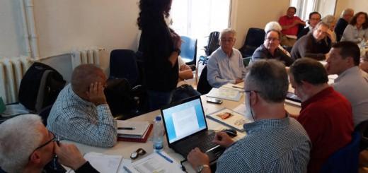 jornada-debate-europa-laica-2016-c
