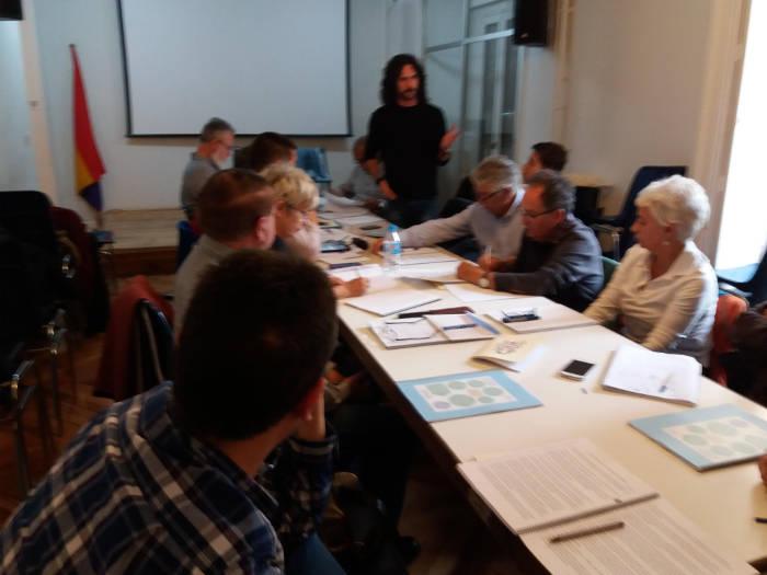 jornada-debate-europa-laica-2016-d