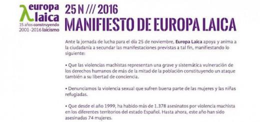 manifiesto-25n
