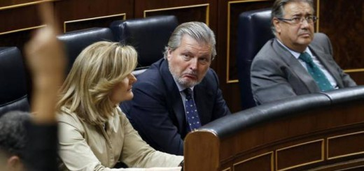mendez-de-vigo-ministtro-educacion-pp-2016