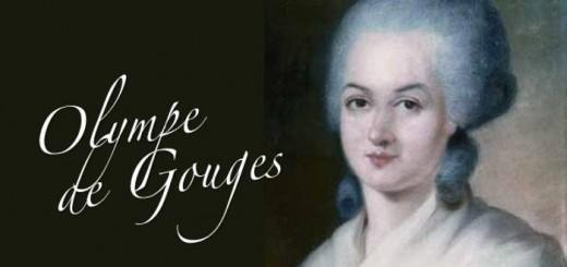 olympe-de-gouges