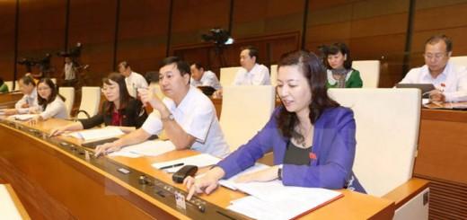 parlamento-vietnam-2016