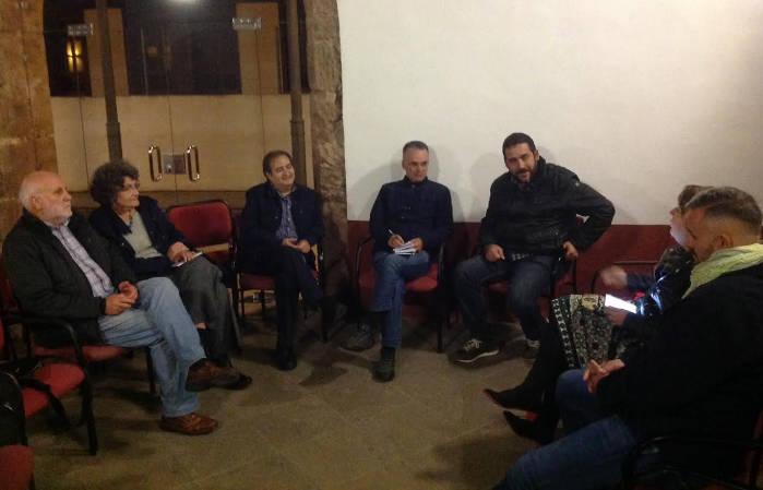 reunion-concejales-tenerife-2016-b