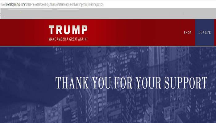 trump-web-musulmanes-2016